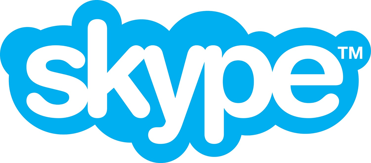 اسکایپ با چند قابلیت جدید برای ویندوز ۱۰ بهروز شد