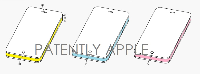 this-glass-sandwich-iphone-patent-has-the-side-glass-band-illuminated
