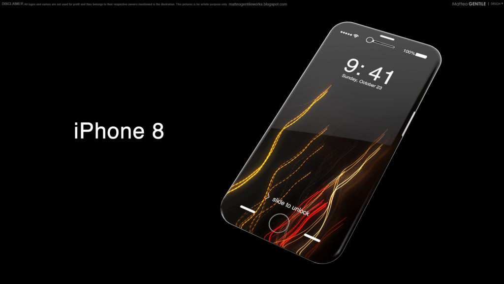 this-iphone-8-concept-imagines-flexible-oled-curved-around-the-sides