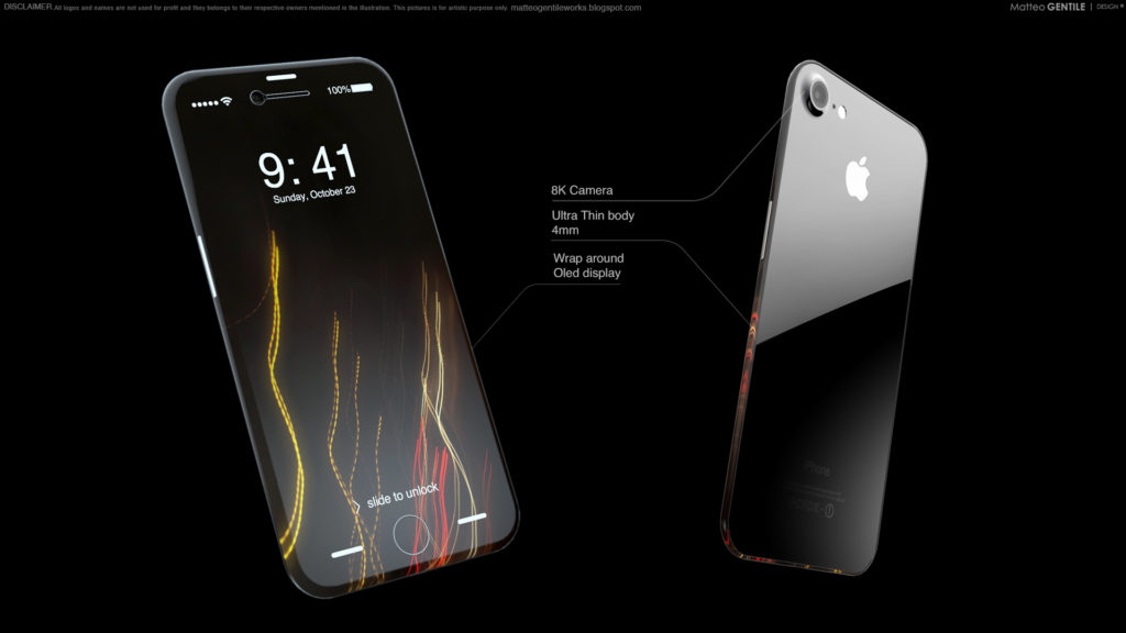 this-iphone-8-concept-imagines-flexible-oled-curved-around-the-sides-2
