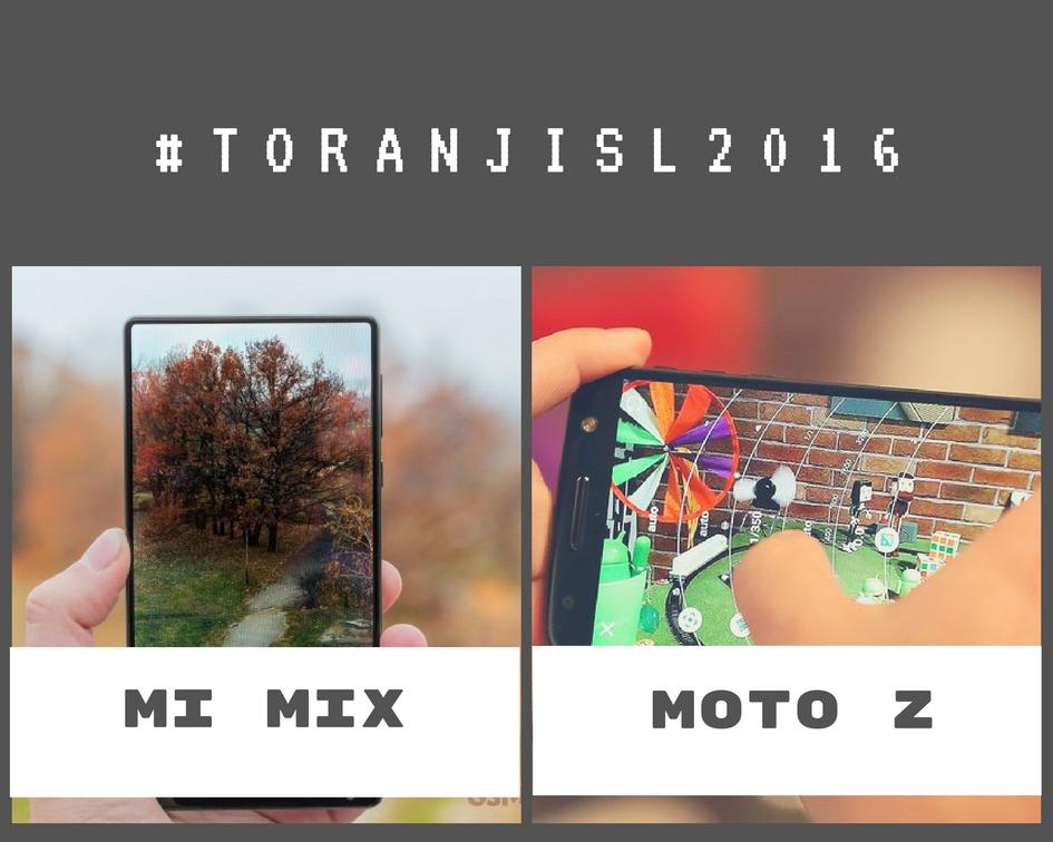 toranjisl2015-2