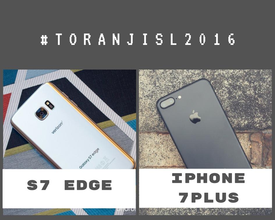 toranjisl2015-3