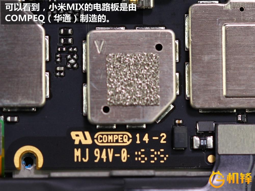 xiaomi-mi-mix-teardown_15