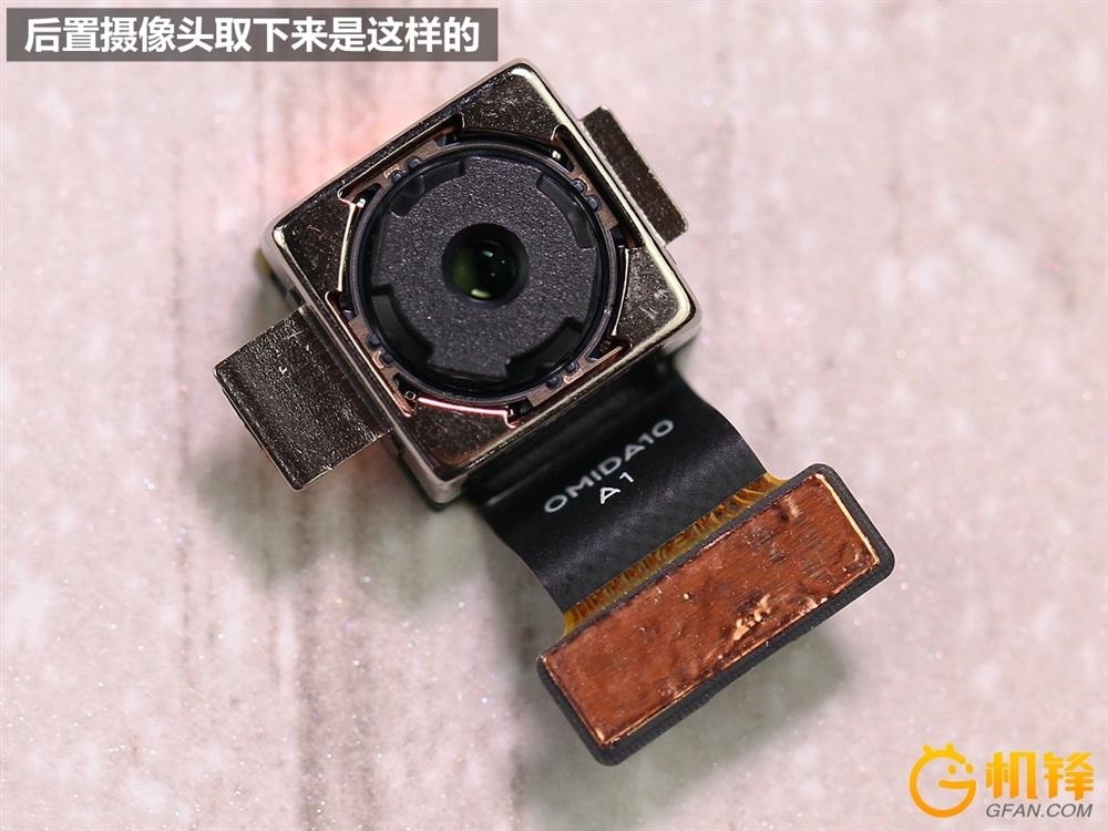 xiaomi-mi-mix-teardown_17