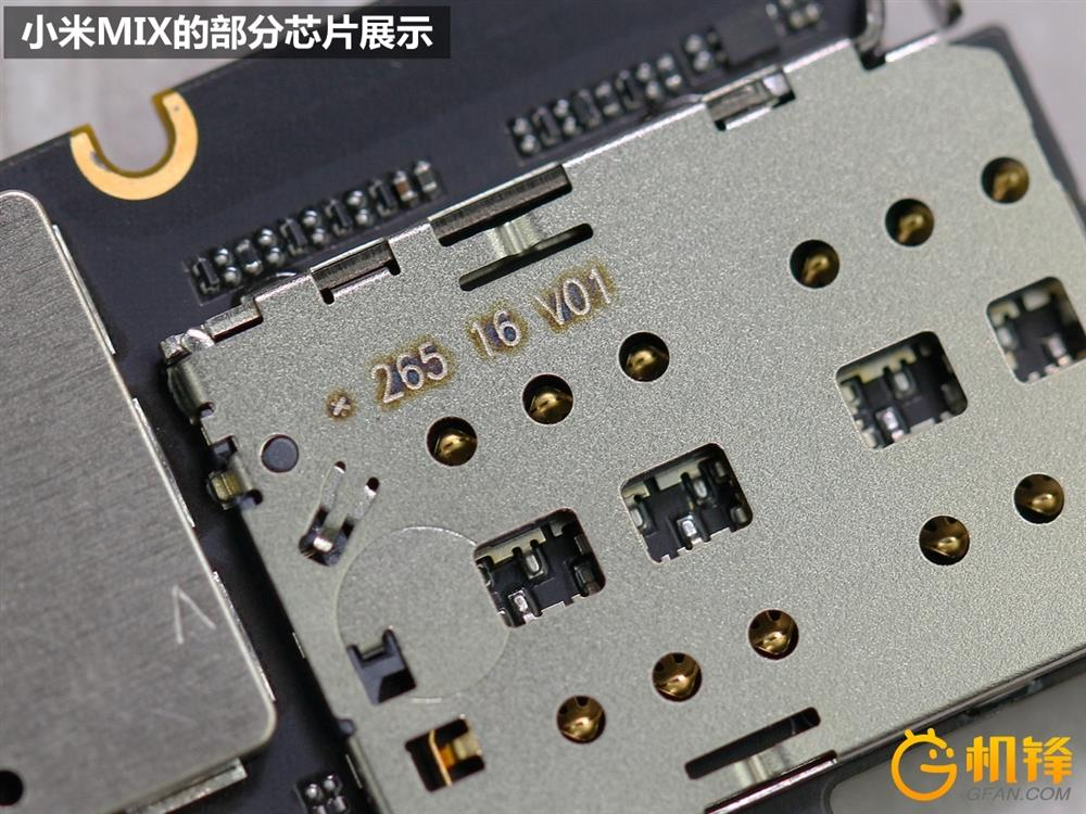 xiaomi-mi-mix-teardown_22