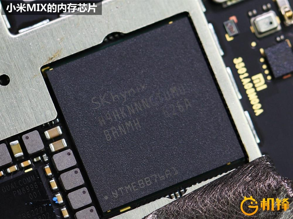 xiaomi-mi-mix-teardown_24