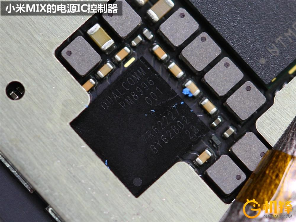xiaomi-mi-mix-teardown_25
