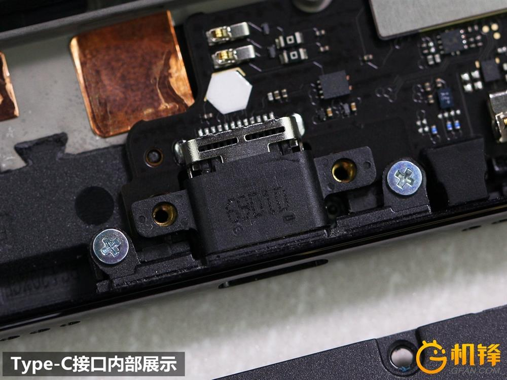 xiaomi-mi-mix-teardown_8