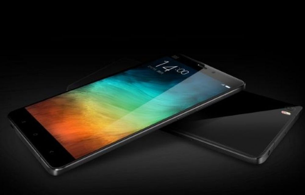 xiaomi-mi-max-specs-price-release-opinions-pros-and-cons