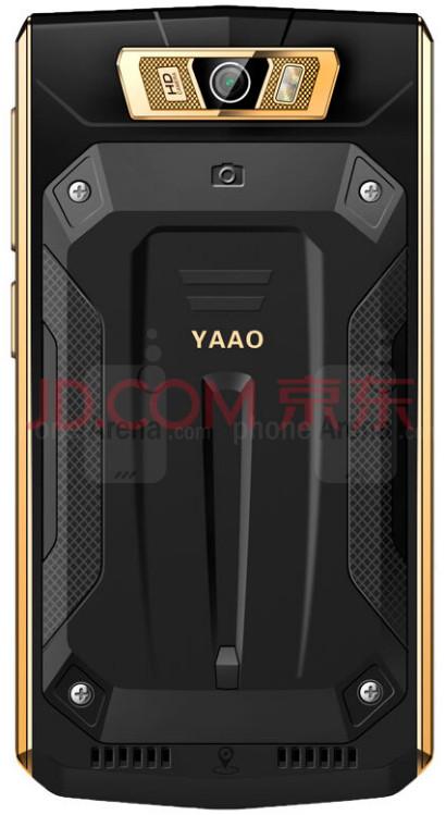 yaao-6000-2