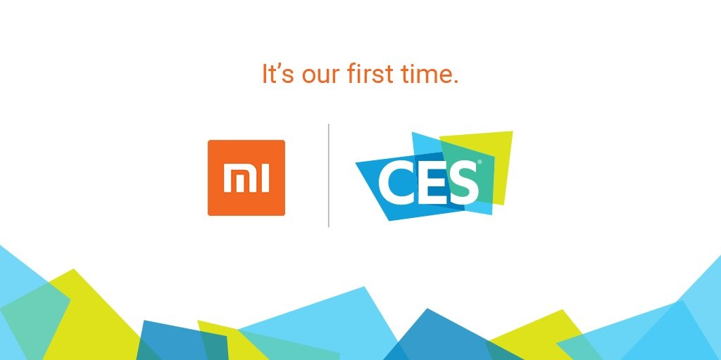 android-authority-xiaomi-ces