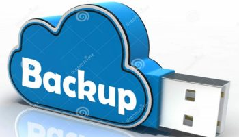 backup-cloud-pen-drive-means-data-storage-meaning-archiving-safe-copy-40245690