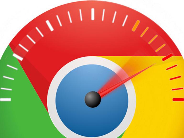 چرا سرعت مرورگر کروم در ویندوز ۱۰ از مرورگر مایکروسافت بیشتر است؟