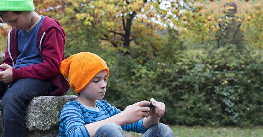 connectedchildren-1040×440