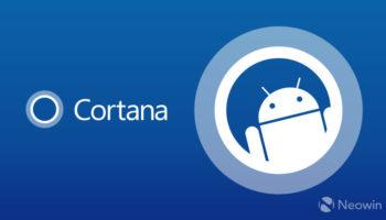 cortana-android-logo_story