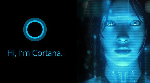 «کورتانا» آدمتر میشود!