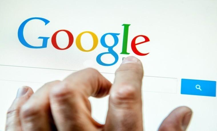 گوگل الویت جستجو در اینترنت را به موبایل میدهد