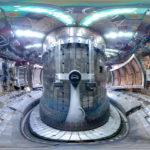 فیوژنهای هستهای