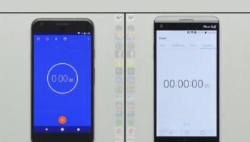 google-pixel-xl-vs-lg-v20
