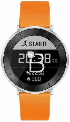 ساعت هوشمند Honor S1