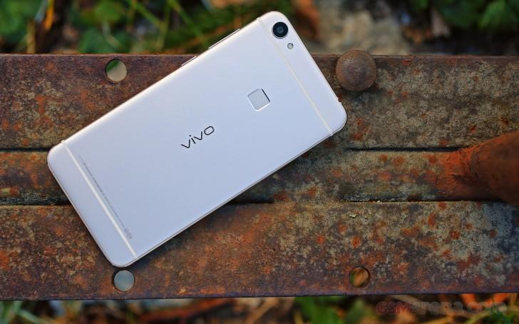 گوشیهای جدید Vivo عاقبت رونمایی میشوند؟
