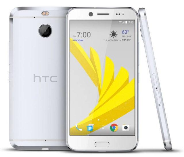 HTC هفته آینده رویدادی در تایوان برگزار خواهد کرد