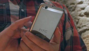 htc-one-x9-mwc-e1456083282874