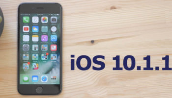 ios-10-1-1-image