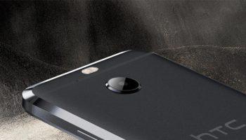 گوشی-HTC-Bolt-معرفی-شد