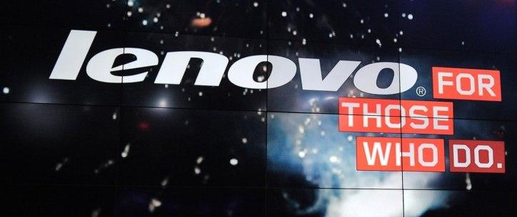 لنوو می خواهد تنها روی برند Moto تمرکز کند