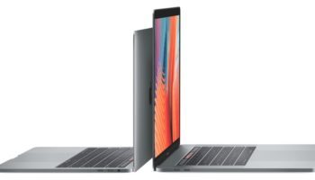macbook_pro_backtoback
