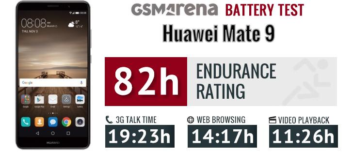 mate-9-battery