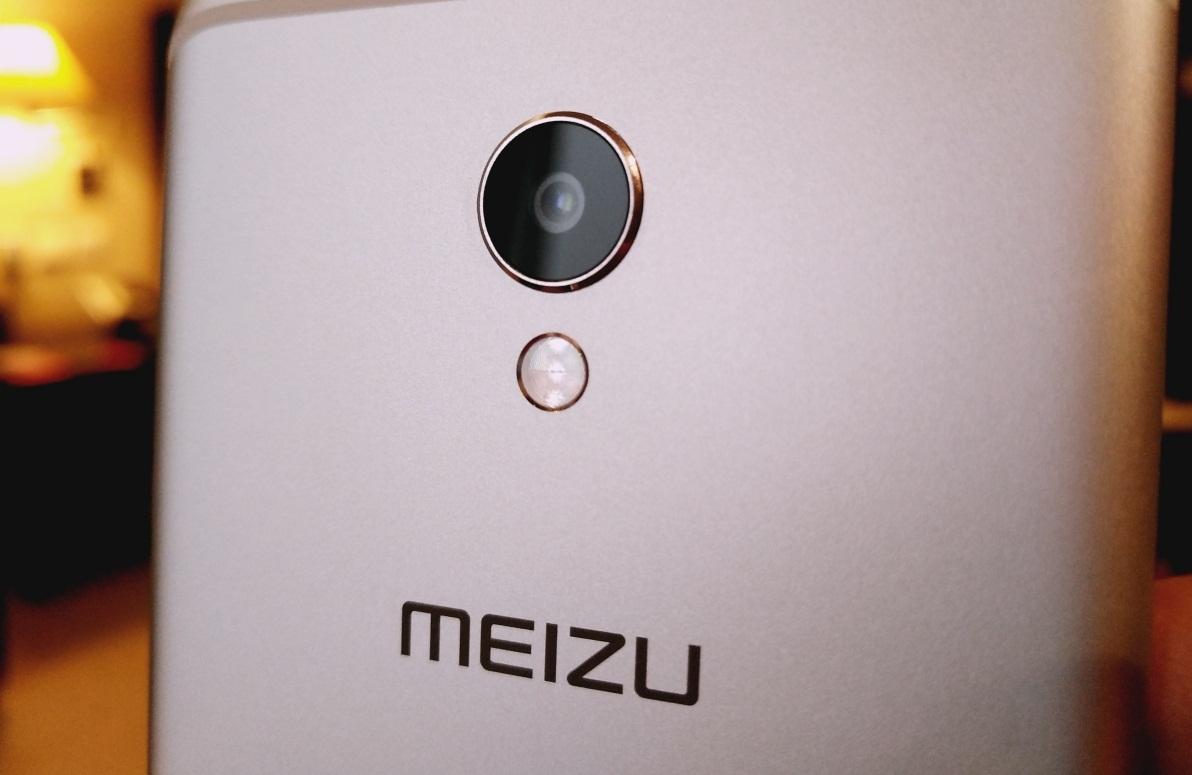 مشخصات Meizu M5 Note در بنچمارکها لو رفت