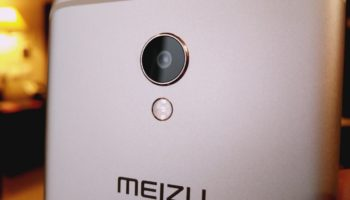 meizu-m6s-plus-launch-plans-scrapped%d8%b3