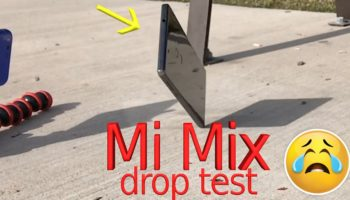 mi-mix-drop-test-how-durable-is