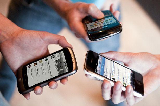 دلیل افزایش قیمت موبایل در روزهای اخیر چیست ؟ آیا با عواقب طرح رجیستری همراه هستیم؟