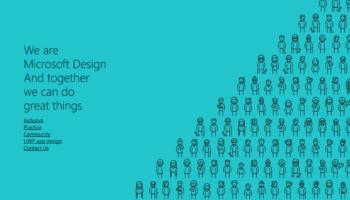 ms-design