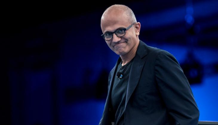 منظور مدیر عامل مایکروسافت از «نهایت موبایل» چیست؟