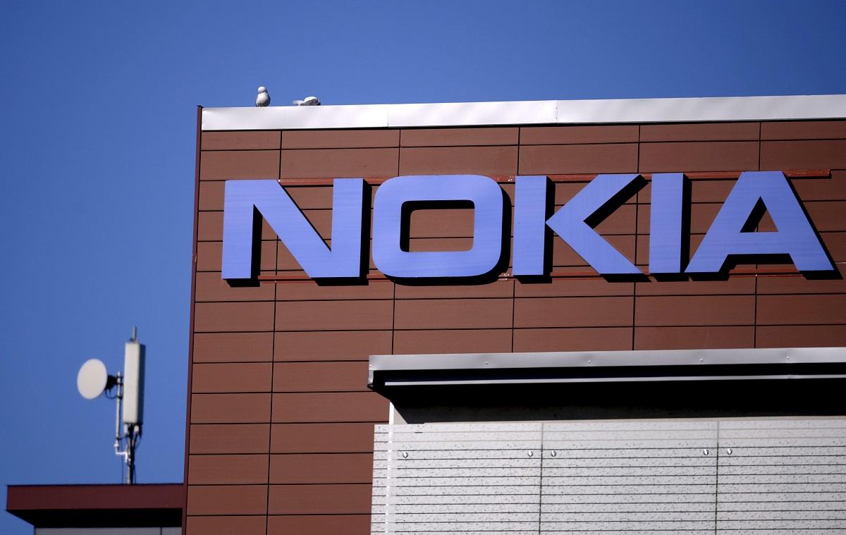 بازگشت نوکیا در سال ۲۰۱۷ : تصویری لو رفته از گوشی هوشمند D1C نوکیا