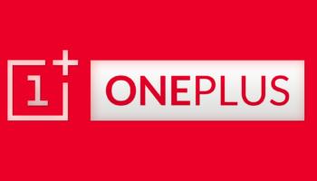 oneplus-logo-1
