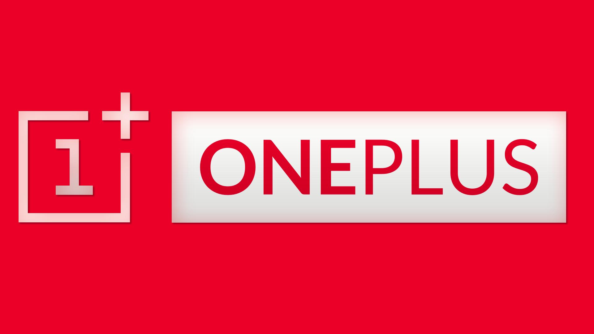 آیا OnePlus 4 تابستان آینده با اسنپدراگون ۸۳۰ عرضه خواهد شد؟