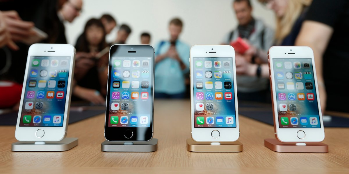 others-say-the-third-iphone-model-will-have-a-5-inch-screen