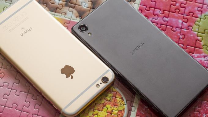 phone-compare-h1
