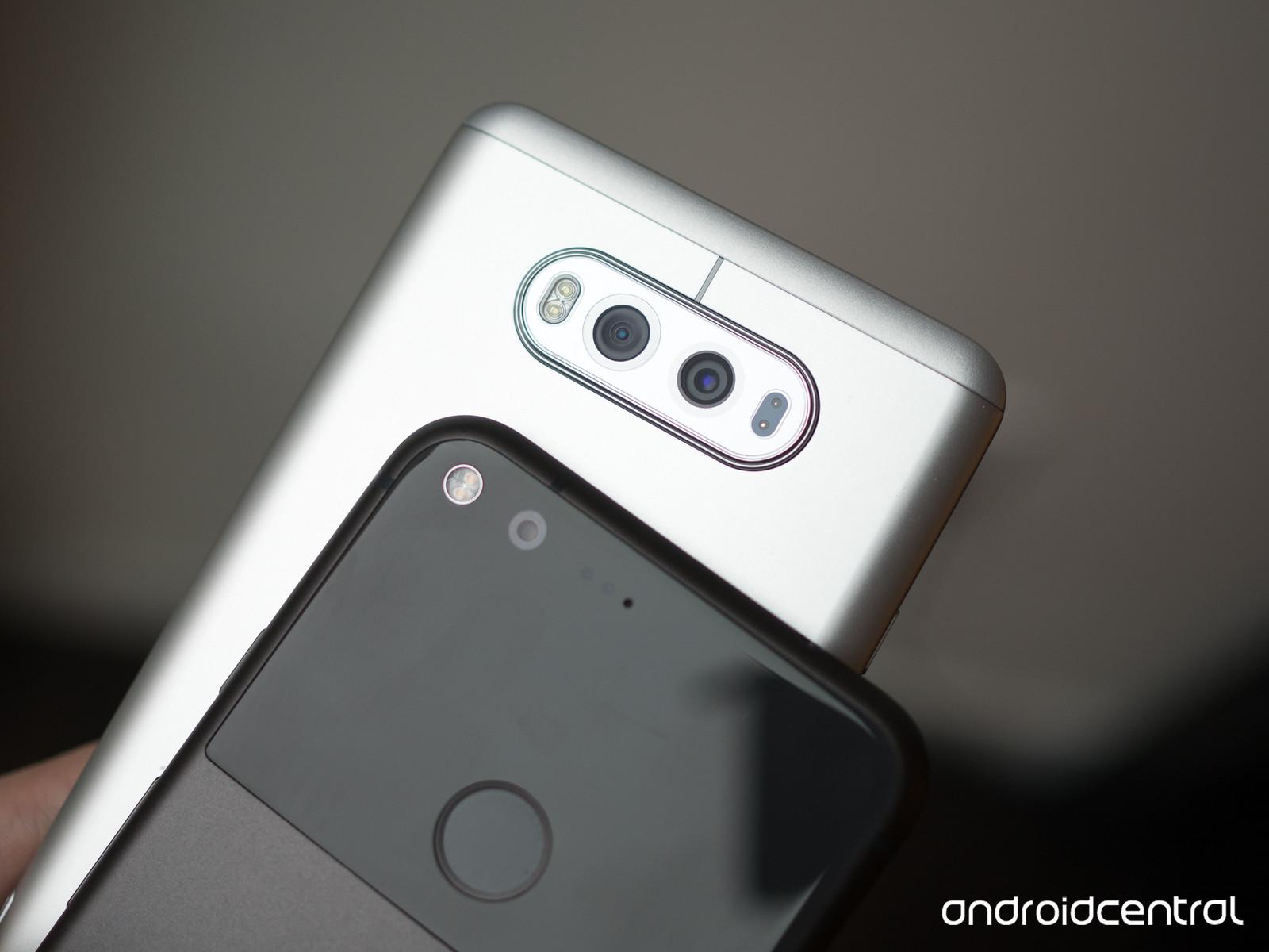 pixel-xl-lg-v20-cameras