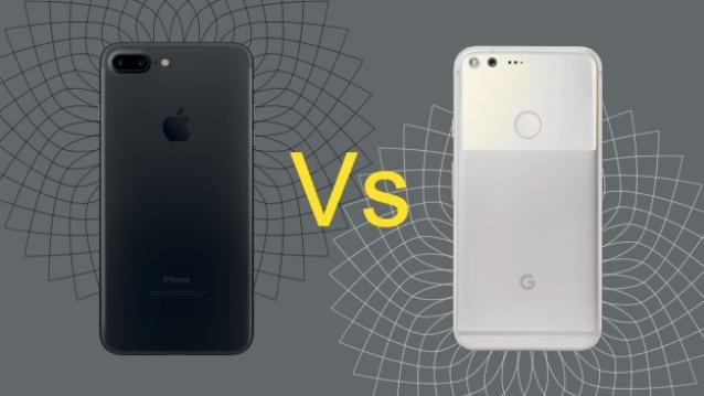 pixel-xl-vs-iphone-71-624×351