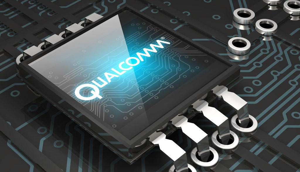 پردازنده کوآلکام اسنپدراگون ۸۳۰ در نیمه دوم سال ۲۰۱۷ عرضه خواهد شد