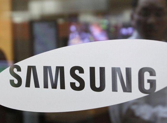 احتمال فروش بخش PC سامسونگ به لنوو