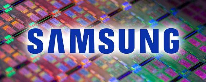 سامسونگ پردازندههای بهتری را برای سال ۲۰۱۷ در نظر دارد