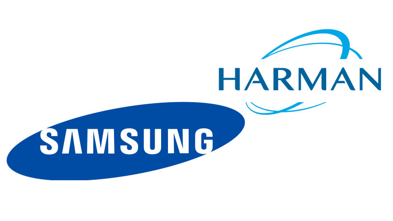 سامسونگ احتمالاً سال ۲۰۱۸  خانواده گلکسی S خود را به سیستمهای صوتی Harman مجهز خواهد کرد