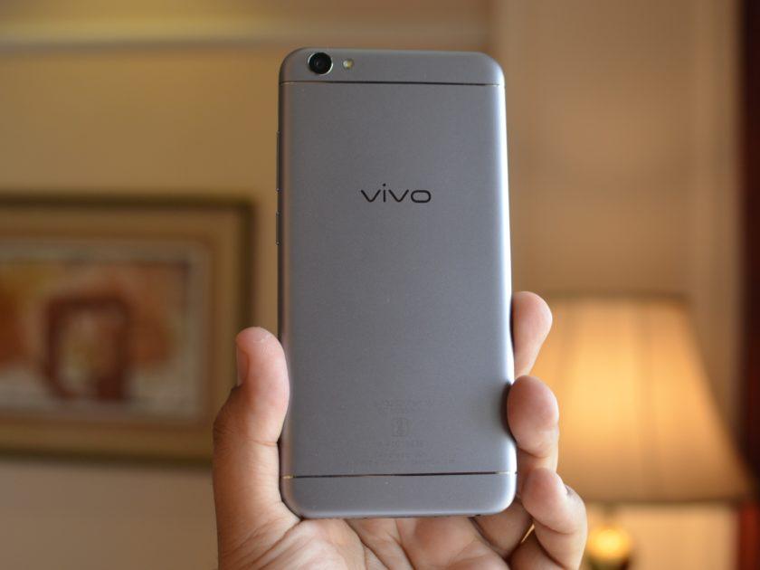 vivo-v5-6
